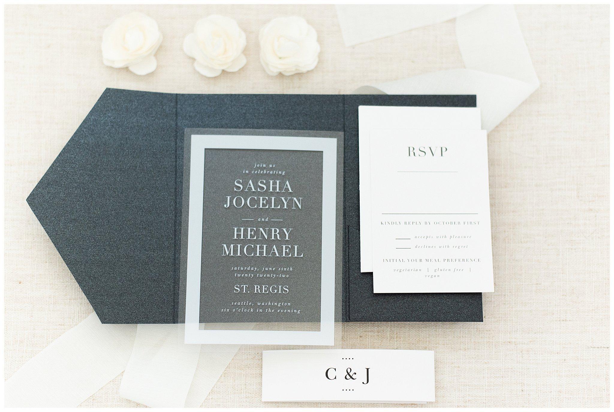 Basic Invite 0004_BS.jpg