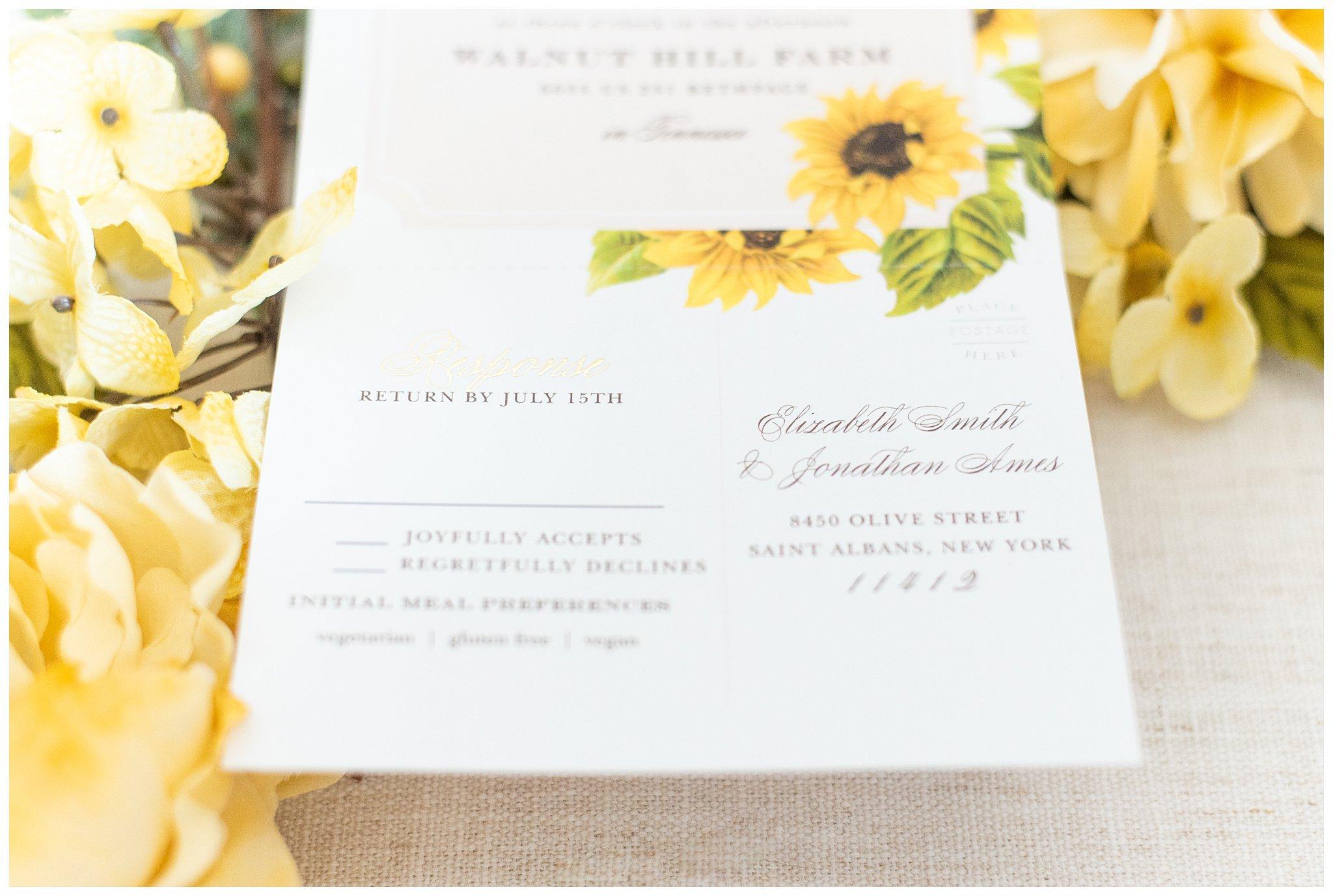 Basic Invite 0011_BS.jpg